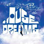 House of Dreams (CD) at Kmart.com