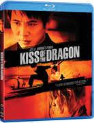 Kiss of the Dragon , Tchéky Karyo