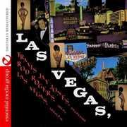 Las Vegas Souvenir (CD) at Sears.com