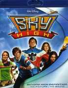 Sky High (Blu-Ray) at Sears.com