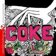 Coke (CD) at Kmart.com