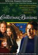 Christmas Blessing (DVD) at Kmart.com