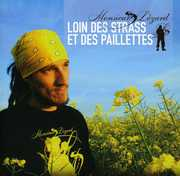 Loin Des Strass Et Des Paillettes (CD) at Sears.com