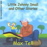 Little Johnny Small and Other Stories - English on (CD) at Kmart.com