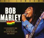 Lowdown , Various Artists