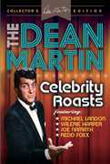 Dean Martin Celebrity Roasts: Stingers & , Dean Martin