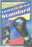 Driving School: Learn to Drive Standard (DVD) at Sears.com
