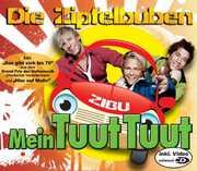 Mein Tuut Tuut/Hier Auf Malle (CD Single) at Sears.com