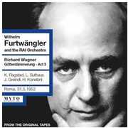Richard Wagner: G?tterd?mmerung - Act 3 (CD) at Sears.com