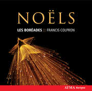No?ls (CD) at Sears.com