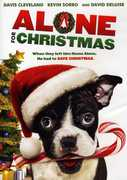 Alone for Christmas (DVD) at Kmart.com