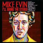 Ill Bring the Stereo (CD) at Sears.com