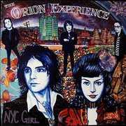 Nyc Girl Ep (CD) at Kmart.com