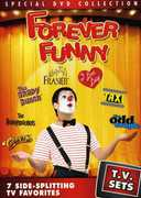 TV Sets: Forever Funny (DVD) at Sears.com