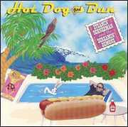 Hot Dog & Bun (CD) at Kmart.com