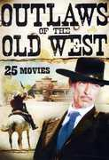Outlaws of the Old West (DVD) at Kmart.com