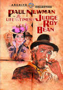 LIFE & TIMES OF JUDGE ROY BEAN (DVD) at Sears.com