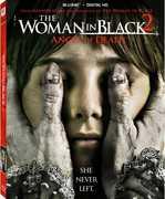 Woman in Black 2: Angel of Death