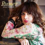Love Is the Answer Ep [Import] , Rumer