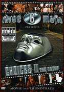 Three 6 Mafia: Choices II - The Setup (DVD) at Sears.com