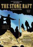Stone Raft (DVD) at Kmart.com