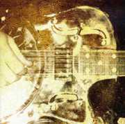 Washboard Rope Guitar (CD) at Sears.com