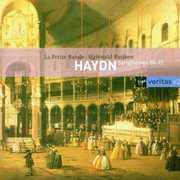 Haydn: Symphonies Nos. 88 - 92 (CD) at Sears.com
