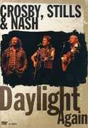Daylight Again , Crosby, Stills & Nash