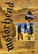 Motorhead: Ace of Spades (DVD) at Kmart.com