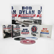 Together Through Life (CD + DVD) at Sears.com