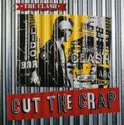 Cut the Crap (CD) at Kmart.com