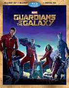 Marvel's Guardians of the Galaxy (2PC) , Chris Pratt