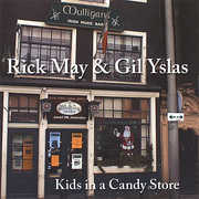 Kids in a Candy Store (CD) at Kmart.com