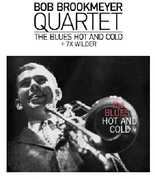 Blues Hot & Cold/7 X Wilder (CD) at Kmart.com