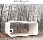 Modular Living (CD) at Sears.com