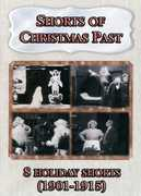 Shorts of Christmas Past (DVD) at Kmart.com
