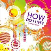 How Do I Live (CD) at Kmart.com