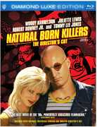 Natural Born Killers: 20th Anniversary , Tom Sizemore