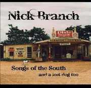 Dixie Depot (CD) at Sears.com