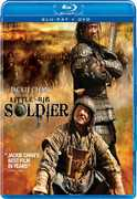 Little Big Soldier (Blu-Ray) at Sears.com