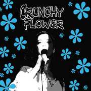 Crunchy Flower Vol. 1: Planting Seeds (CD) at Kmart.com