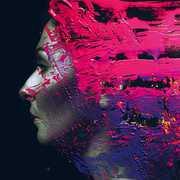 Hand Cannot Erase , Steven Wilson