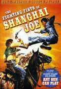 Fighting Fists of Shanghai Joe/Any Gun Can Play (DVD) at Kmart.com