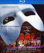Phantom of the Opera at the Royal Albert Hall , Sierra Boggess