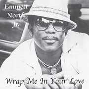 Wrap Me in Your Love (CD) at Sears.com