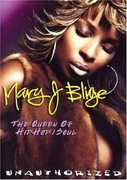 Mary J. Blige: The Queen of Hip Hop/Soul - Unauthorized (DVD) at Kmart.com