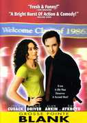 Grosse Pointe Blank (DVD) at Kmart.com