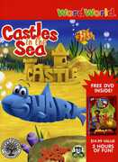 Word World: Castles in the Sea (DVD) at Kmart.com