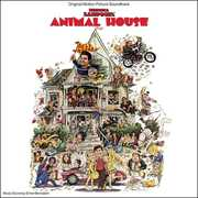 National Lampoons Animal House /  O.S.T. , Various