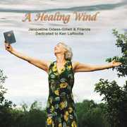 A Healing Wind (CD) at Kmart.com